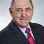 Dr. Elliott Antman