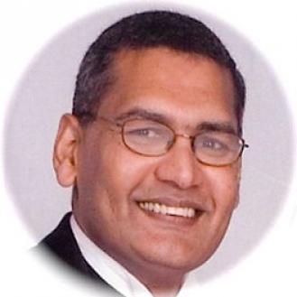 Dr Aslam Amod