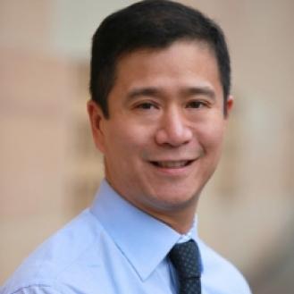 Prof Roger Chen