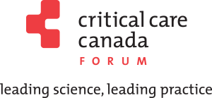 cccf-logo-with-tagline-high-resolution-png