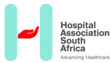 Hospital Association of South Africa