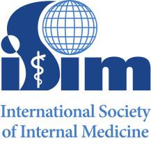 ISIM_logo_HWS