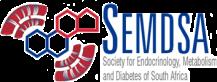 Logo-SEMDSA