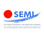 logo-semi-180x160-ppi-002