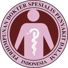 Indonesian Society of Internal Medicine