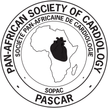 Pan African Society of Cardiology
