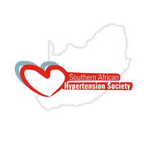 South African Hypertension Society