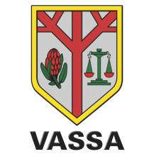 VASSA