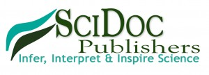 SciDoc Publishers, Media Partner, WCIM 2018, Cape Town, South Africa