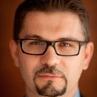 Prof Maciej Banach