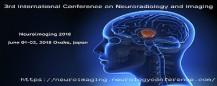 Neuroimaging 2018