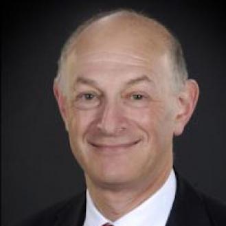 Prof Simon Heller