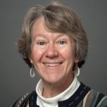 Prof Virginia L. Hood