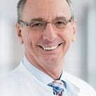 Prof. Christoph Gutenbrunner