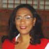 dr-claudia-arias