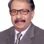 Prof. Quazi Tarikul Islam