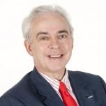 Prof Andrew Boulton