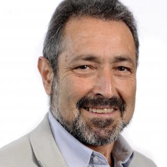 Prof Jeffrey Lipman
