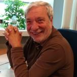 Prof Luciano Gattinoni