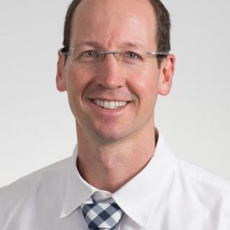 Prof David G Segal