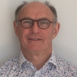 Dr Milton Raff