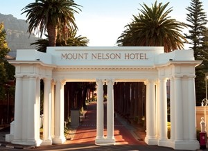 Mount Nelson resize