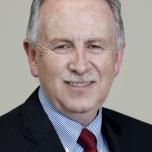 Dr. Paul O'Byrne