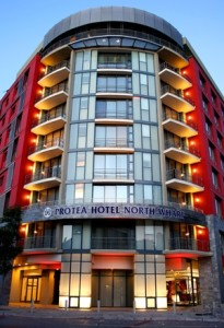 Protea Hotel by Marriott Cape Town North Wharf revised