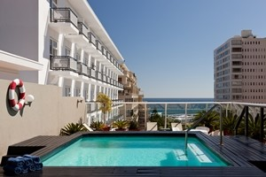 Protea Hotel by Marriott Cape Town sea point resized