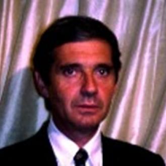Dr. Rodolfo Bado