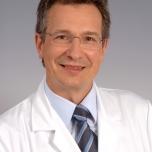 Dr. Thomas Pieber