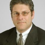 Prof Brian Mandell