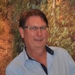 Prof Martin Schwellnus