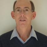 Prof Derick Raal