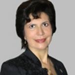 Dr. Rosa Cotrina Pereyra