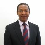 Prof Ntobeko Ntusi