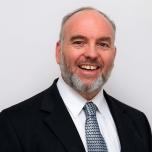 Dr. Philip Berk