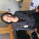 Dr. Ana Maria Lopez