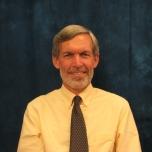 Dr. Philip Masters