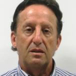 Dr Stanley Lipschitz