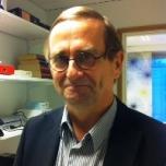 Prof. Risto Kaaja