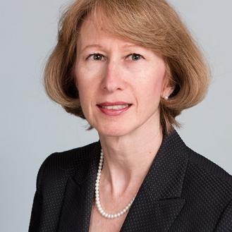 Prof Beverly Biller