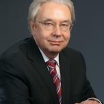 Prof Eugene Kucharz