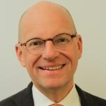 Prof Cornel Christian Sieber