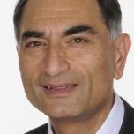 Prof Rajesh Thakker
