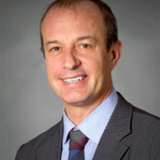 Dr. Alex Spyropoulos