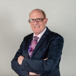 Dr Graham Cassel