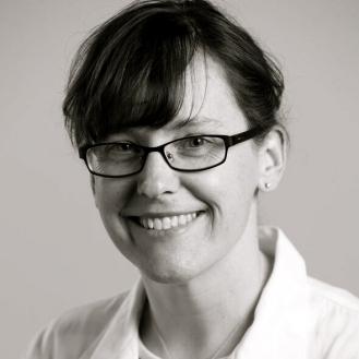 Dr. Eileen Barrett