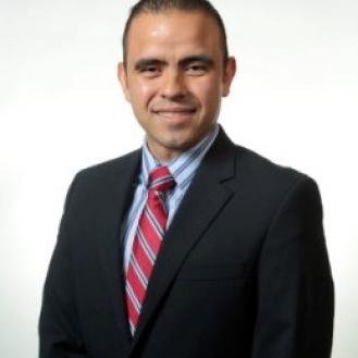 Dr. René Rodríguez-Gutiérrez