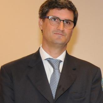 Florencio Olmos Cabanillas